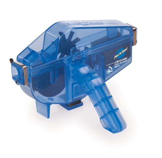 Park Tool Chain Cleaning Tool